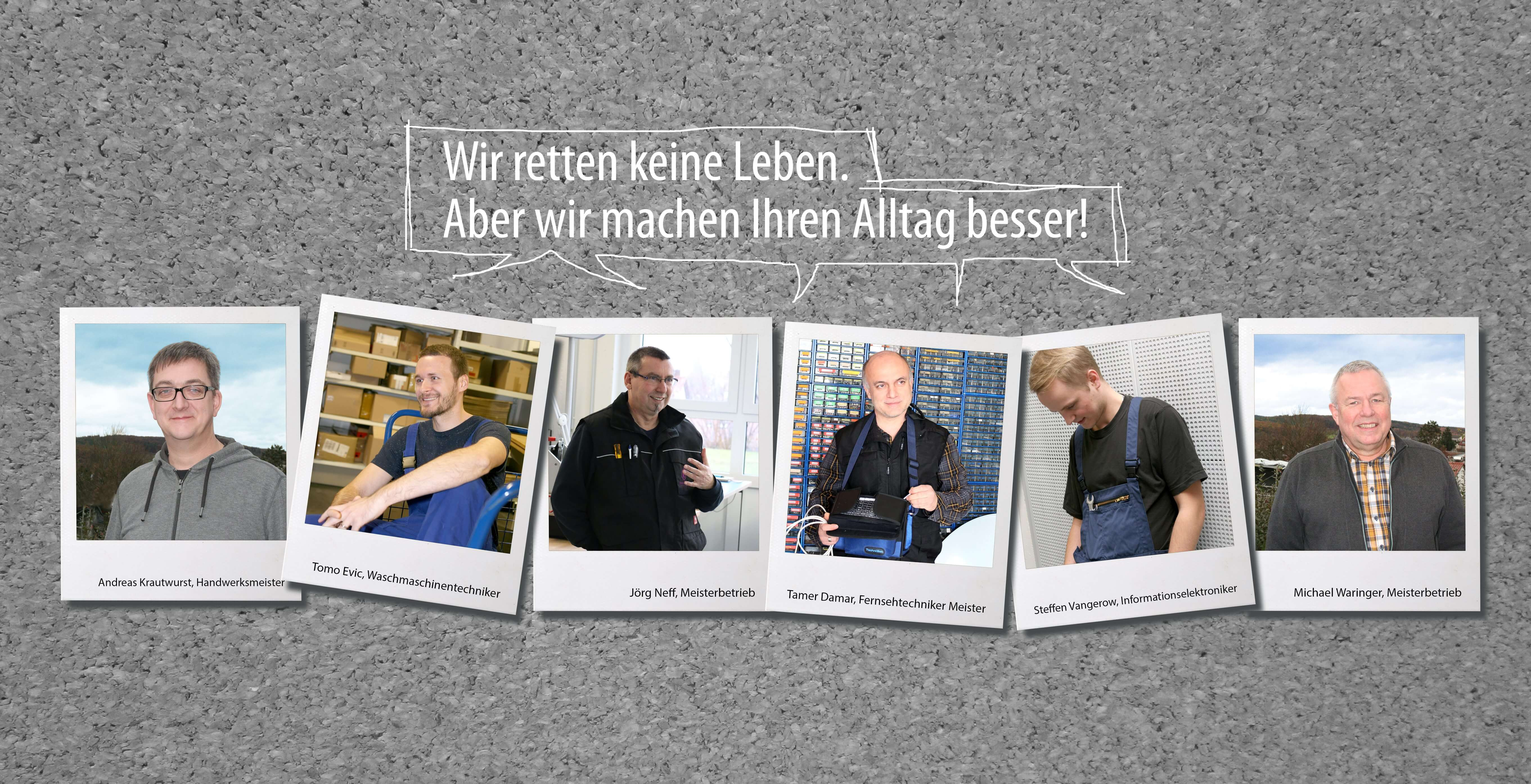 waschmaschinen reparatur kunden nste für defekte hausgeräte
